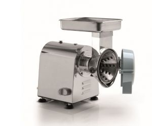 FTMC102 - TMC single-phase cutting machine