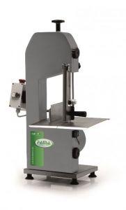 FSGM100 - PINTADO Sawbone 1550 Monofásico