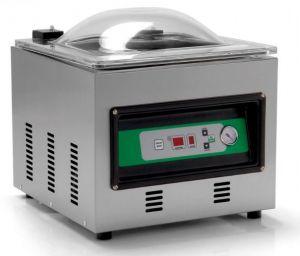 FSCV350 - Campana de sellado al vacío FSCV350 - Kw 0.45