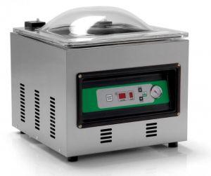 FSCV400 - Vacuum seal bell FSCV400 - Kw 0.95