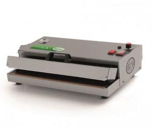 FSV52IT - barra de vacío de acero inoxidable de 0.55Kw