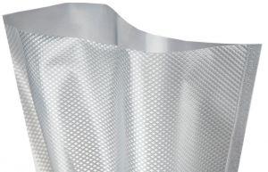 FSV 1535 - Embossed bags for vacuum Fama 150 * 350