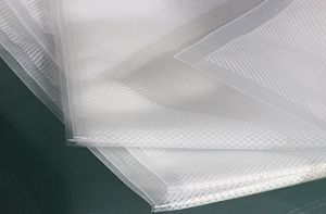 FSV 5060 - Embossed bags for Vacuum Fama 500 * 600
