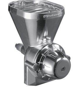 Application IKGMA - CEREAL MACHINE pour KITCHENAID K45 / K50 / K70