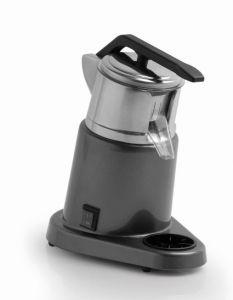 MSP2 - Exprimidor de palanca de acero inoxidable