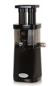 FES104 - Extractor de jugos doble INDOTADO