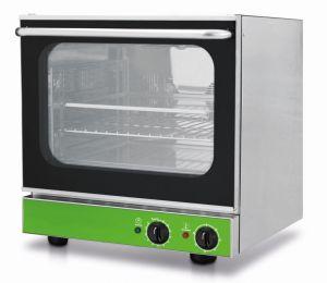 FFM103C  - Forno a convezione con UMIDIFICATORE 3,3 Kw