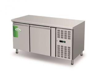 FBR2100TN - Mostrador de pizza refrigerado VENTILADO - Lt 282