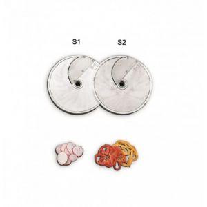FTV181  -Disque pour coupour des tranches délicates S1