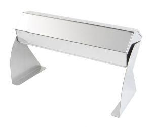 T105402 Soporte para dispensador película/aluminio T105400-T105401