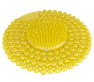 T707232 Grille pour urinoir parfumée P-screen citrus mango (multiples de 6)