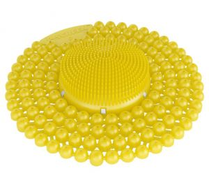 T707232 Pantalla perfumada para urinario P-screen cítrus mango (múltiplos 6 pcs)