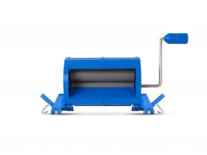 00003440 Strizzatore Micro-Roll - Blu