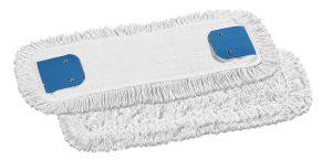 00000542 POLYESTER WET SYSTEM REPLACEMENT - WHITE - 50 CM