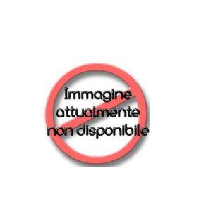 00003351 Vaschetta Portaoggetti laterale - Grigio