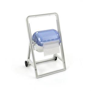 00004207 Break Carenato - Azzurro-Bianco