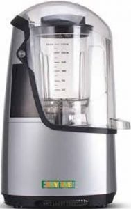 CS1109 Blender with soundproofing - Dim 302x202x468