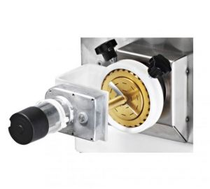 PF25ECOL Electronic pasta cutter for PF25E
