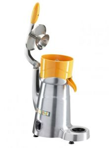 SMCJ5A Electric citrus juicer