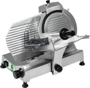 H250N  Gravity slicer blade Ø250mm