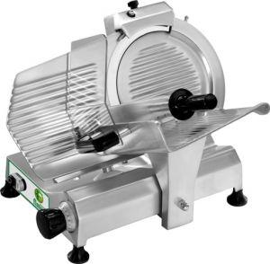 HR300N Coupe-jambons à gravite lame Ø300mm