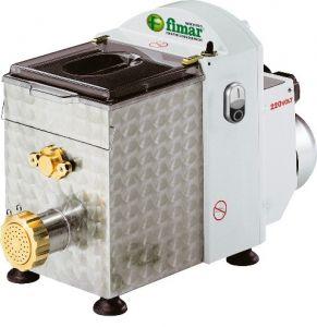 MPF25N Machine à pate electrique 2,5 kg