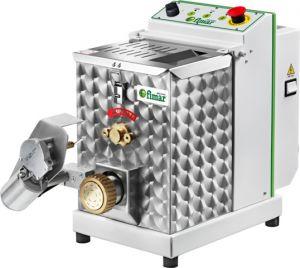 MPF4N Machine à pate electrique 4 kg