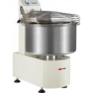 BERTA25M Single Phase Dough Mixer with 25 Kg Hook - Fimar