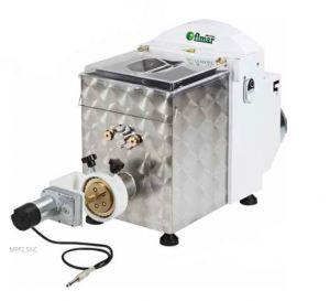 MPF25NC Machine à pâtes fraîches monophasée 370W cuve 2,5 kg