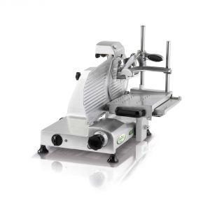 FA251 - 250 VERTICAL Slicer - Monophasé