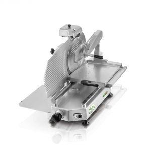 FA304 - LUXURY Vertical Slicer 300 - Single Phase