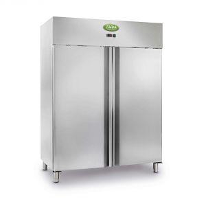FFR1410BTA  - Armadio refrigerato VENTILATO GN2/1 -  0,95Kw - Negativo