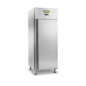 FFR650TNA - GN2 / 1 VENTILATED refrigerated cabinet - 0.3Kw - Positive