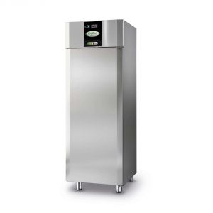 FFRL700BT - GN2 / 1 VENTILATED refrigerated cabinet - 0.65Kw - Negative - LUXURY