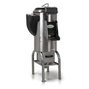 FLT112 Lave-truffes 18 kg - Base - Monophasé - Tiroir et filtre inclus - Monophasé