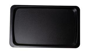 GEN-100403 Plateau en polypropylène - Collection Classique - Gastronorme - Dimensions extérieures 53x32,5 cm