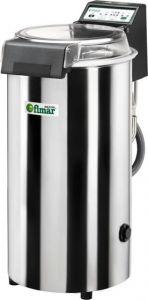 LAV Laveuse centrifuge légumes électrique