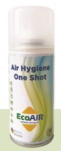 T797000 One-shot total release sanitizer (150 ml) Air Hygiene