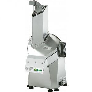TAS Electric Mozzarella shredding cutter