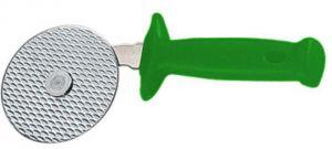 AV4934 Roulette coupe à pizza acier inoxydable Ø 9cm
