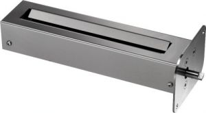 TGP2 Accessorios de corte 2mm pour formeuse à pate et pizza modele SI