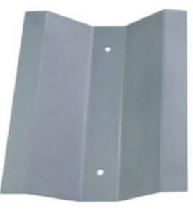 T779906 Wall bracket for swing bins 35-50 liters