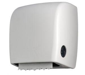 T709054 Autocut paper towel dispenser