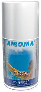 T707017 Air freshener refill COOL (multiple 12 pcs)