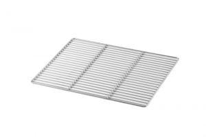 GSTGR2 Grid for GN 2 / 1 plastic