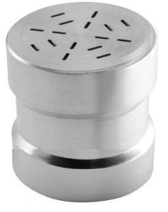 PGELBT Vaso para Tagliatelle por prensador de helados