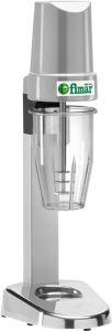 FP1P Máquina para frappé vaso de lexan