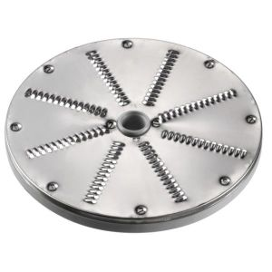 Z3 Disques pour effiler 3mm pour coupelegumes electrique