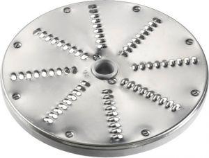 Z4 Disco sfilacciare 4mm per tagliaverdura elettrico