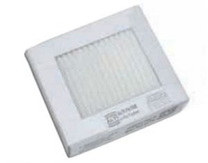 T704973 Hepa filter for hand dryers mini T704390